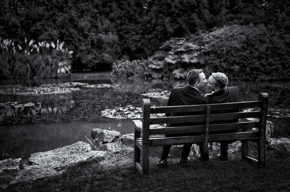 Civil-Partnership-Photography-25