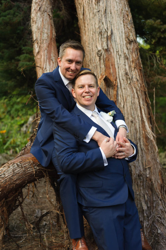 Civil-Partnership-Photography-13