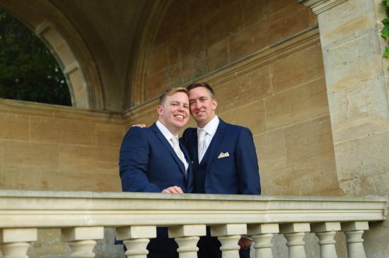 Civil-Partnership-Photography-17