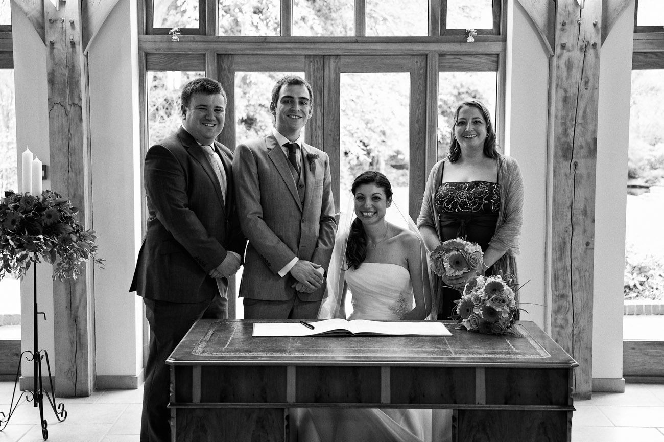 Rivervale Barn Wedding Photography