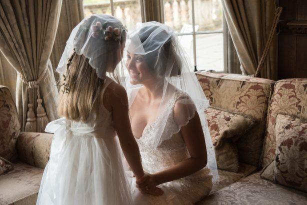 Winter-Wedding-Tylney-Hall-16