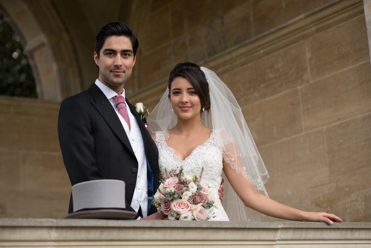Winter-Wedding-Tylney-Hall-18
