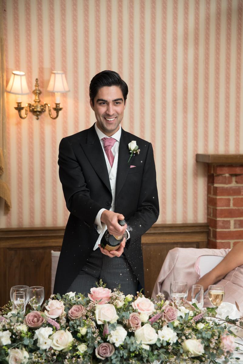Winter-Wedding-Tylney-Hall-26
