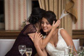 Winter-Wedding-Tylney-Hall-29