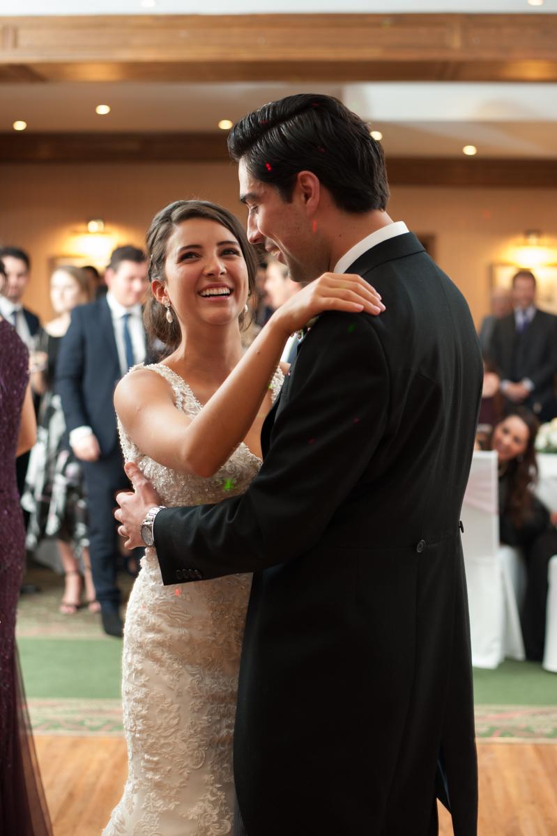 Winter-Wedding-Tylney-Hall-3