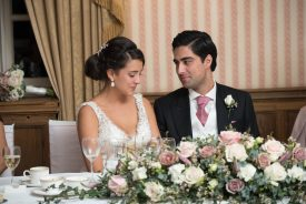 Winter-Wedding-Tylney-Hall-31