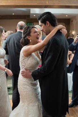 Winter-Wedding-Tylney-Hall-36
