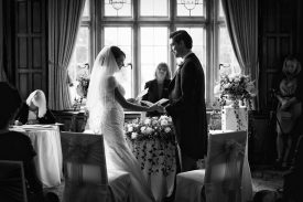 Winter-Wedding-Tylney-Hall-37
