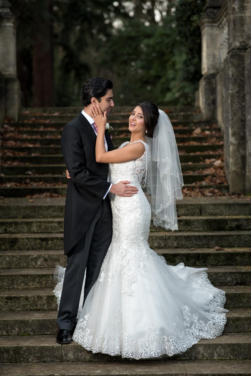 Winter-Wedding-Tylney-Hall-40