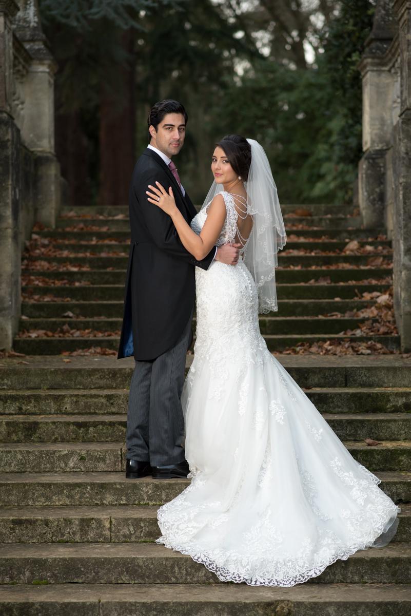 Winter-Wedding-Tylney-Hall-42