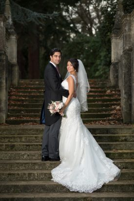 Winter-Wedding-Tylney-Hall-43