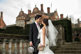 Winter-Wedding-Tylney-Hall-44