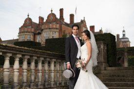 Winter-Wedding-Tylney-Hall-45